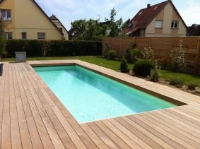 piscine débordement alsace